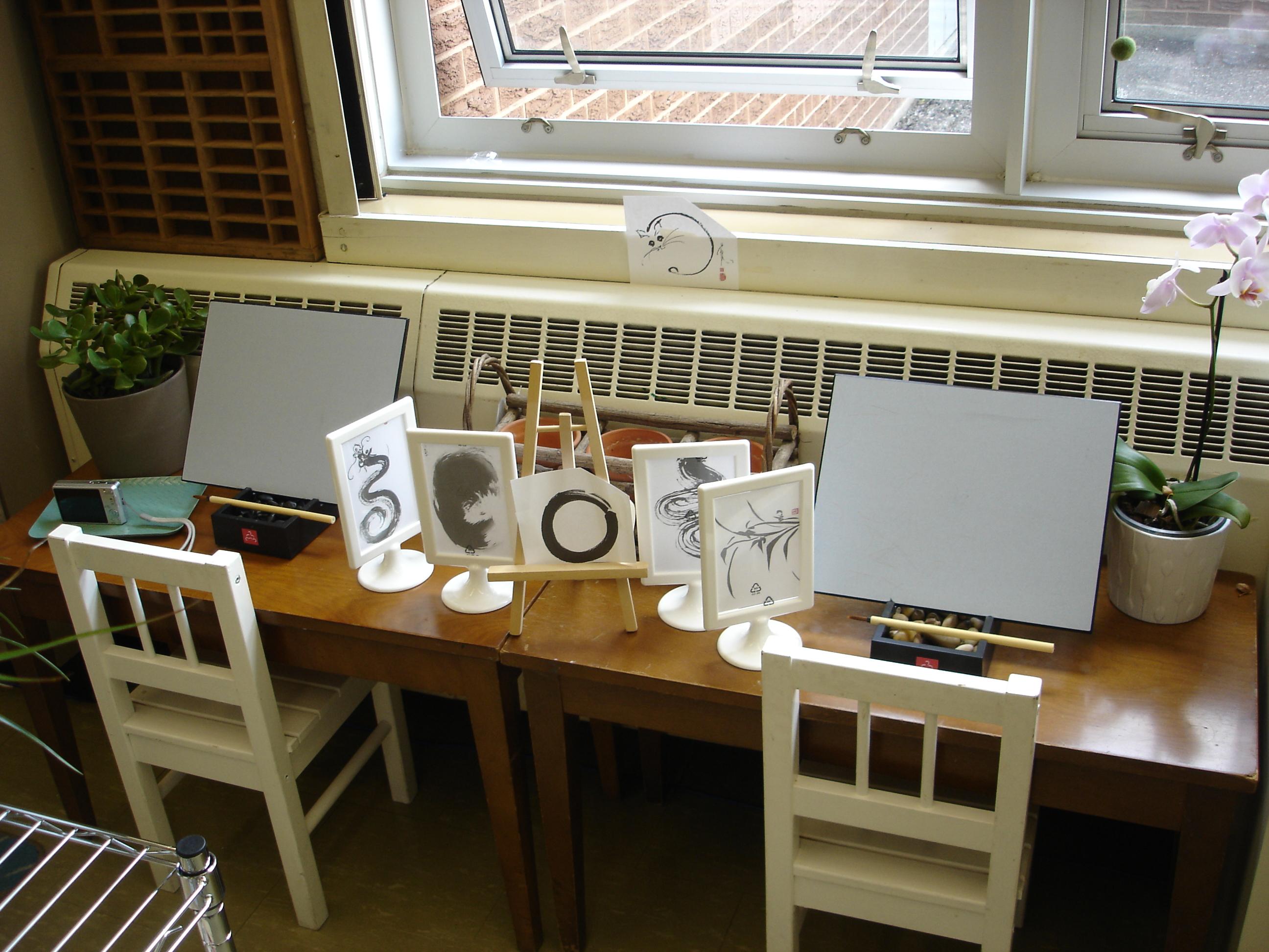 Reggio Classroom Design ~ Reggio inspired classroom setup the curious kindergarten