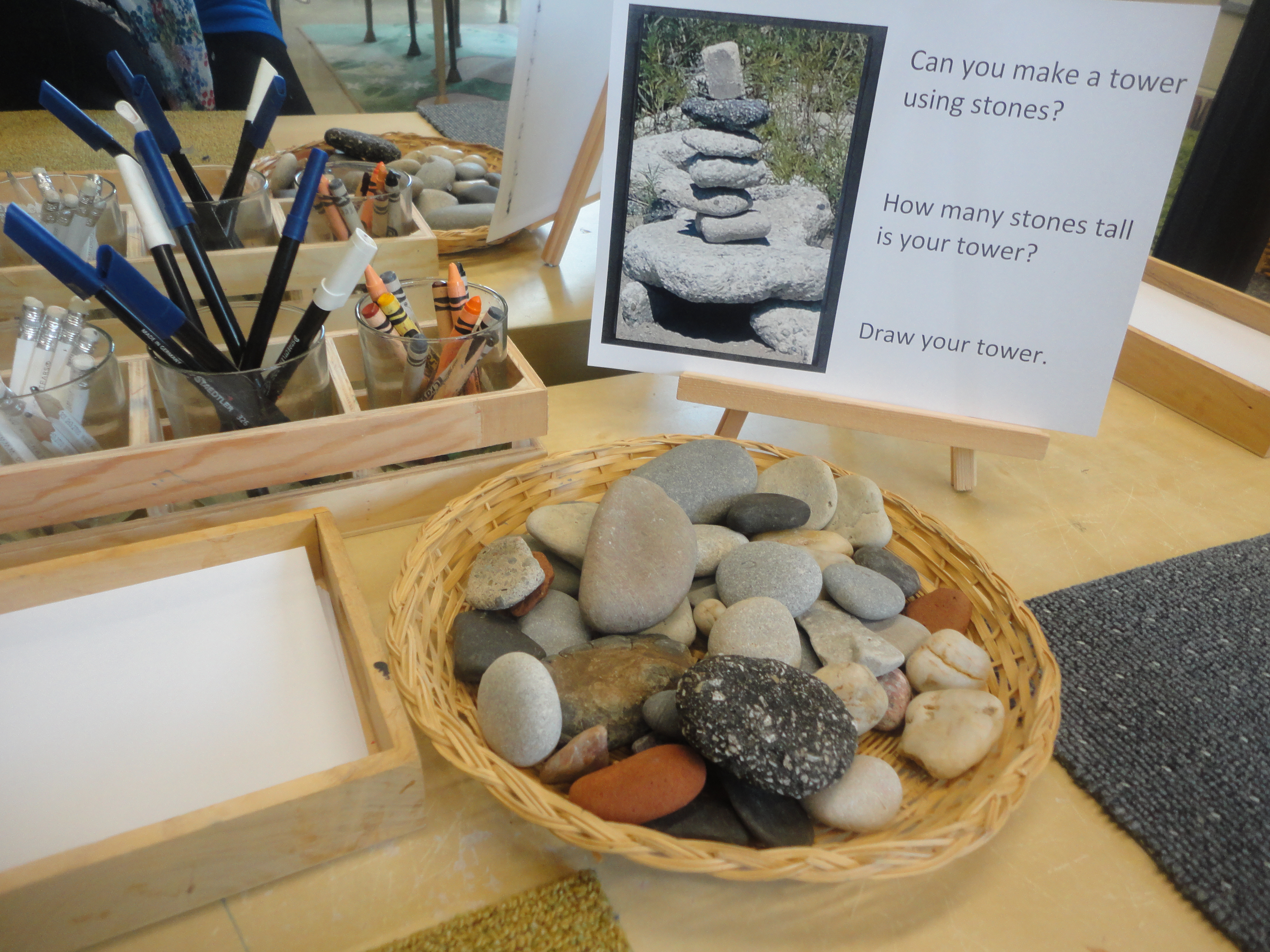 themes of stones into schools Stones into schools by greg mortenson and a great selection of similar used, new and collectible books available now at abebookscom.
