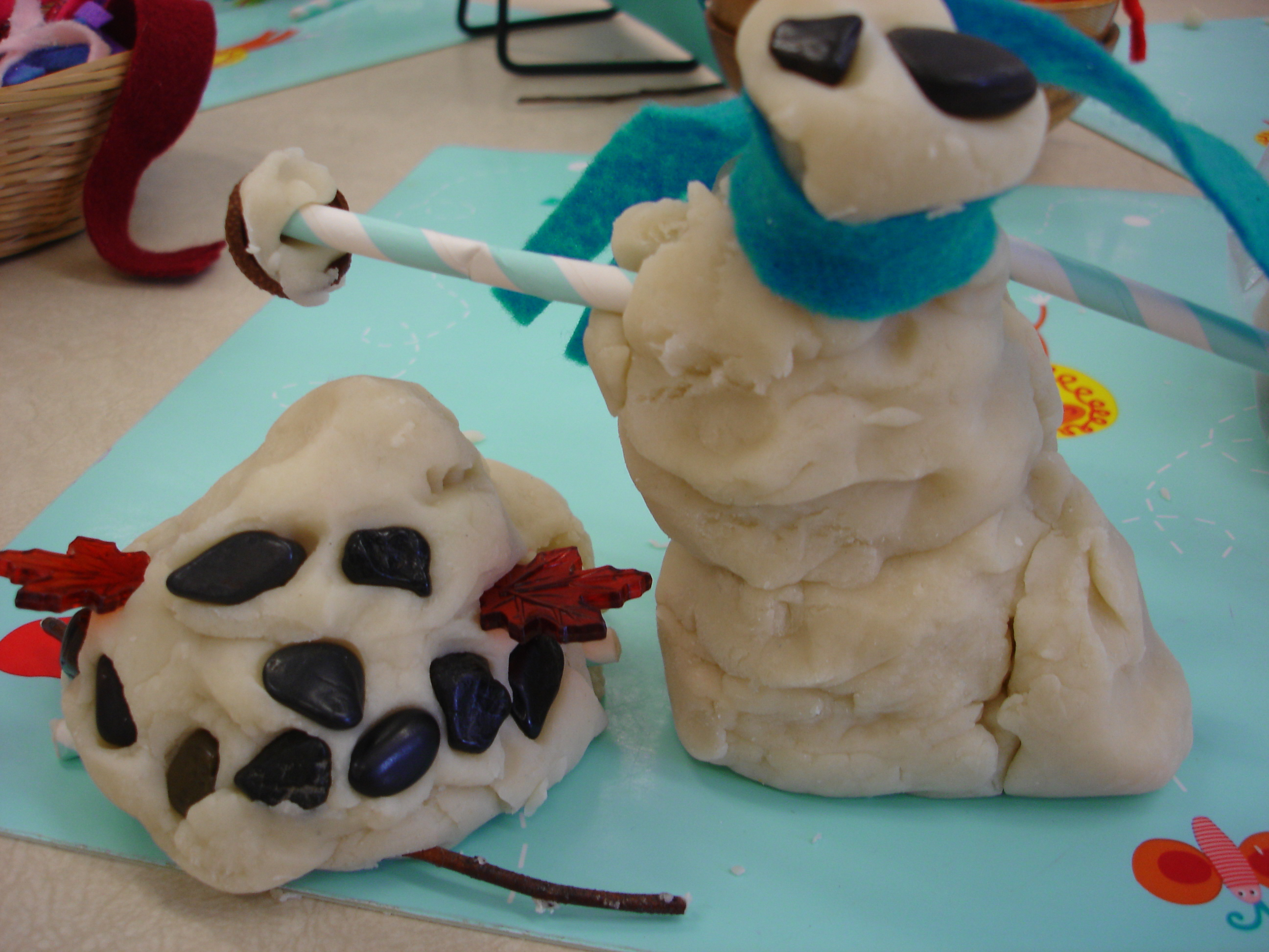 Kindergarten Snowman Activity | Search Results | Calendar 2015