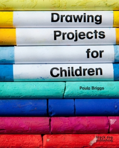 cover drawing
