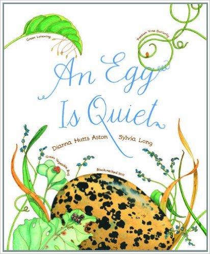 egg-is-quiet