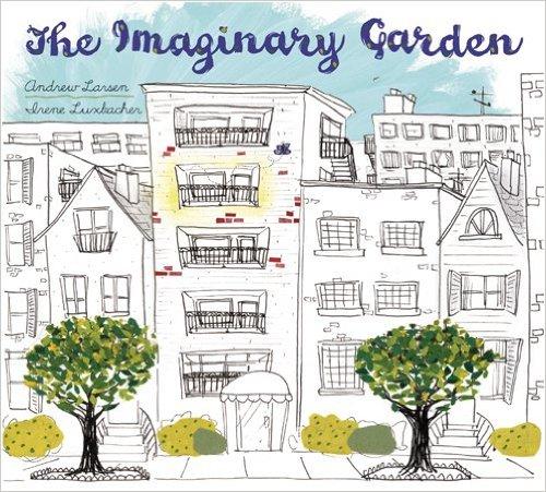 imaginary-garden