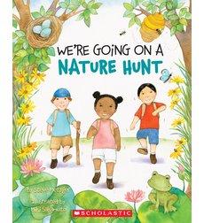 nature-hunt