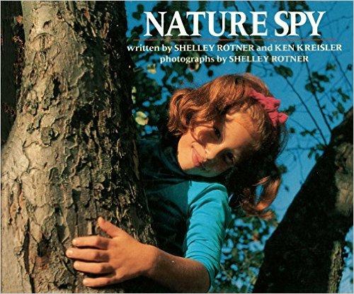 nature-spy