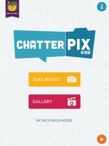 chatterpix.png